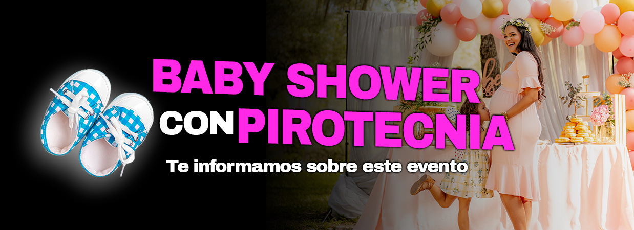 Blog_baby%20shower%20png.png